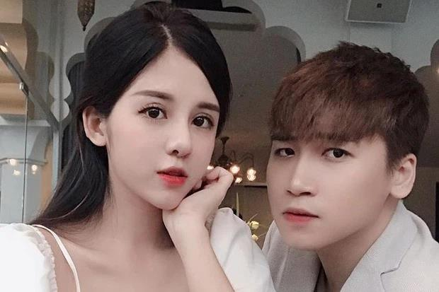 Hậu ly hôn vợ hot girl, Huy Cung đăng story ẩn ý về những tổn thương chồng chất? - Hình 2