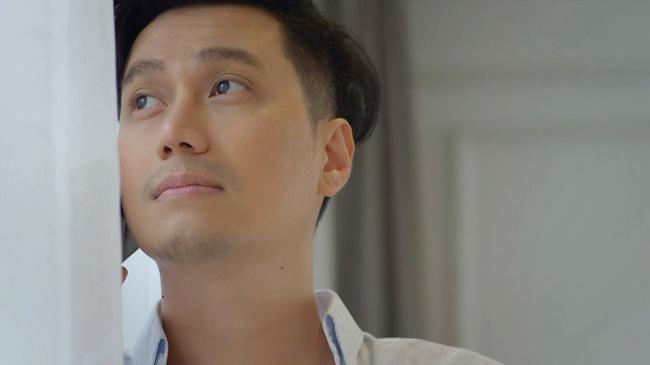 Hướng dương ngược nắng: Minh dùng tiền của Hoàng để đầu tư, câu trả lời của đàng trai khiến fan thích thú - Hình 2