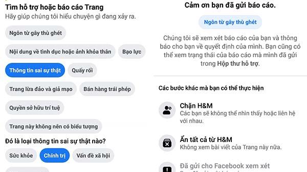 Nhiều người Việt đồng loạt treo hashtag #HoangSaTruongSabelongtoVietnam phản đối mạnh mẽ thương hiệu H&M - Hình 2