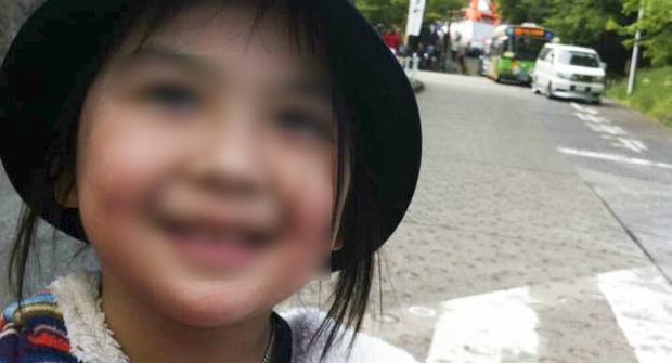 Chia sẻ xót xa của mẹ bé Nhật Linh khi vụ án không còn cơ hội kháng cáo: Xin lỗi con! Bố mẹ đã hết cách rồi - Hình 3