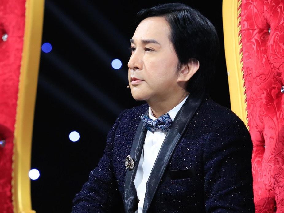 Kim Tử Long: Thấy buồn khi bà Nguyễn Phương Hằng nặng lời giới nghệ sĩ - Hình 4