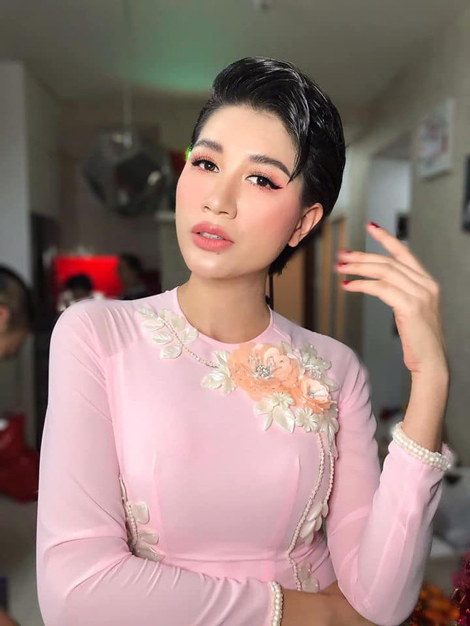 Trang Trần lại thổi bùng cuộc chiến với bà Phương Hằng, thẳng thừng tuyên bố: Nghe đến show chị là né nhanh khỏi bốc mùi - Hình 4