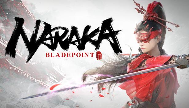 Mong chờ gì ở bản chính thức của Naraka: Bladepoint - siêu phẩm được ví như PUBG phiên bản kiếm hiệp - Hình 1