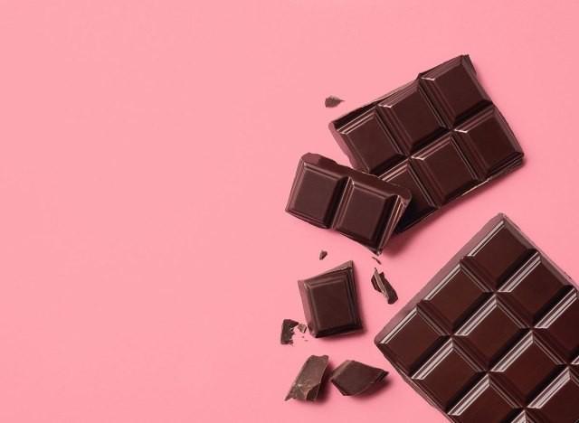 Những thực phẩm giúp giảm mỡ bụng hiệu quả bất ngờ - Hình 4