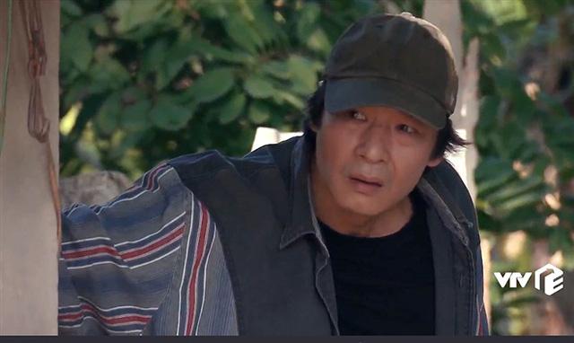 Hương vị tình thân - Tập 17: Bạn bè xui Nam (Phương Oanh) tìm sugar dady để trả nợ - Hình 2
