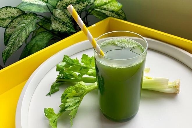 5 loại nước trái cây giúp giảm cân hiệu quả - Hình 5
