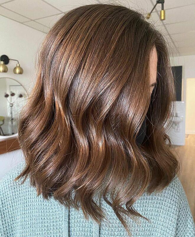 3 cách tự nhuộm tóc tại nhà bằng nguyên liệu tự nhiên - Hình 1