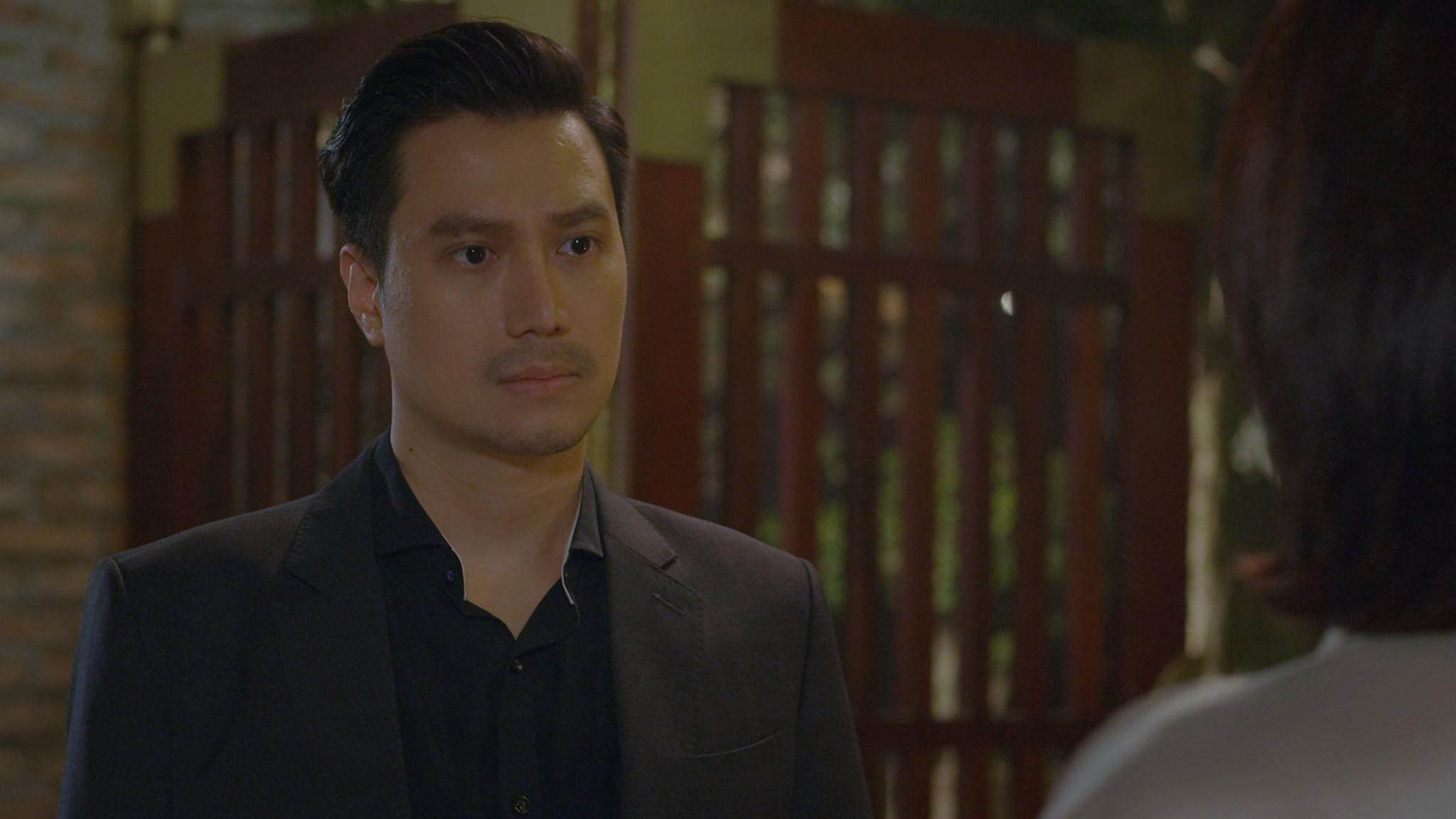 Hướng dương ngược nắng': Sẽ có màn khóa môi ngọt ngào của Minh và Hoàng ở  tập 67 - Hay Nhất.vn
