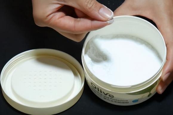 Mẹo giảm tóc dầu: 7 ngày không gội vẫn không lo bết dầu hay ngứa - Hình 5