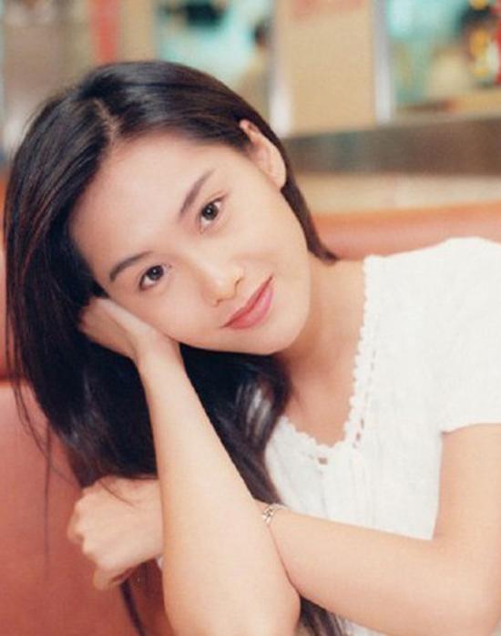 10 mỹ nhân của điện ảnh Hồng Kông, ai xứng đáng đứng đầu? - Hình 18