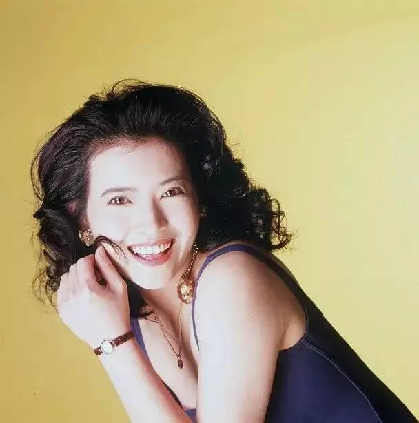 10 mỹ nhân của điện ảnh Hồng Kông, ai xứng đáng đứng đầu? - Hình 11