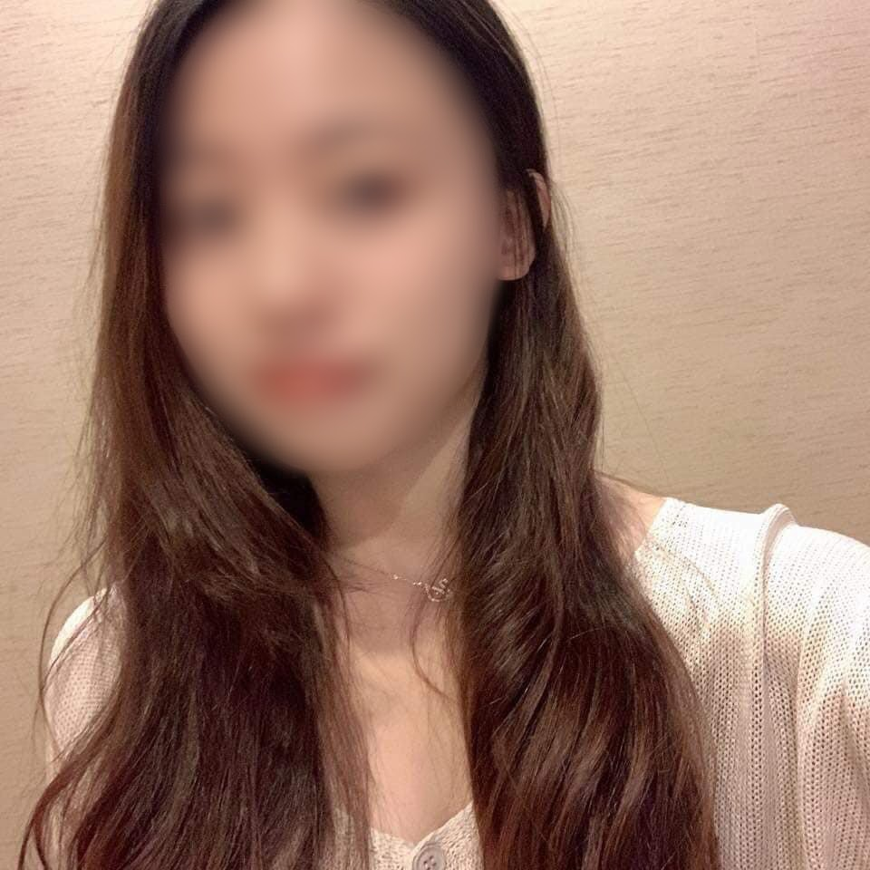 NÓNG NHẤT NGÀY: Gái xinh bắt bạn trai cũ đổ vỏ không thành, quay ra miệt thị đất Bắc Giang, 26 tuổi vẫn đi xe máy - Hình 3