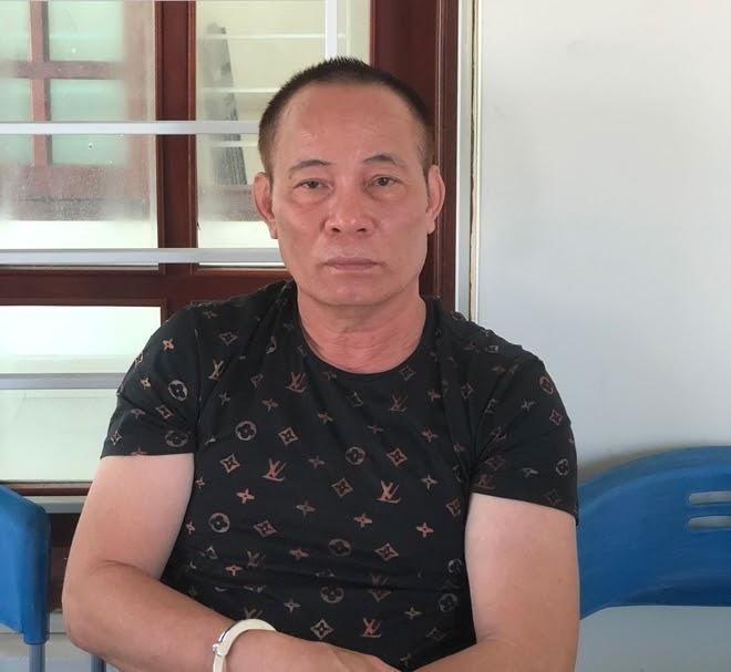 Ông trùm bắn chết 2 người ở Nghệ An: Tỷ phú khiến ai cũng nể sợ về cách sống? - Hình 4