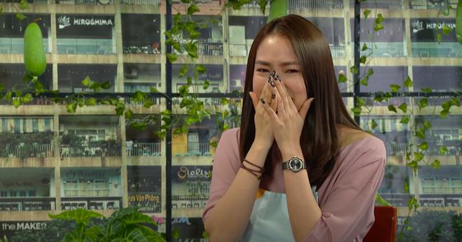 Vợ kém 17 tuổi của Lam Trường bật khóc: Khi tôi cưới chồng, mẹ là người khổ nhất - Hình 1