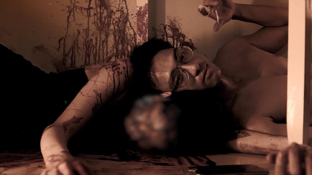 Trai đẹp tri thức trên màn ảnh: Người chặt xác tình cũ, kẻ giết người hàng loạt - Hình 7