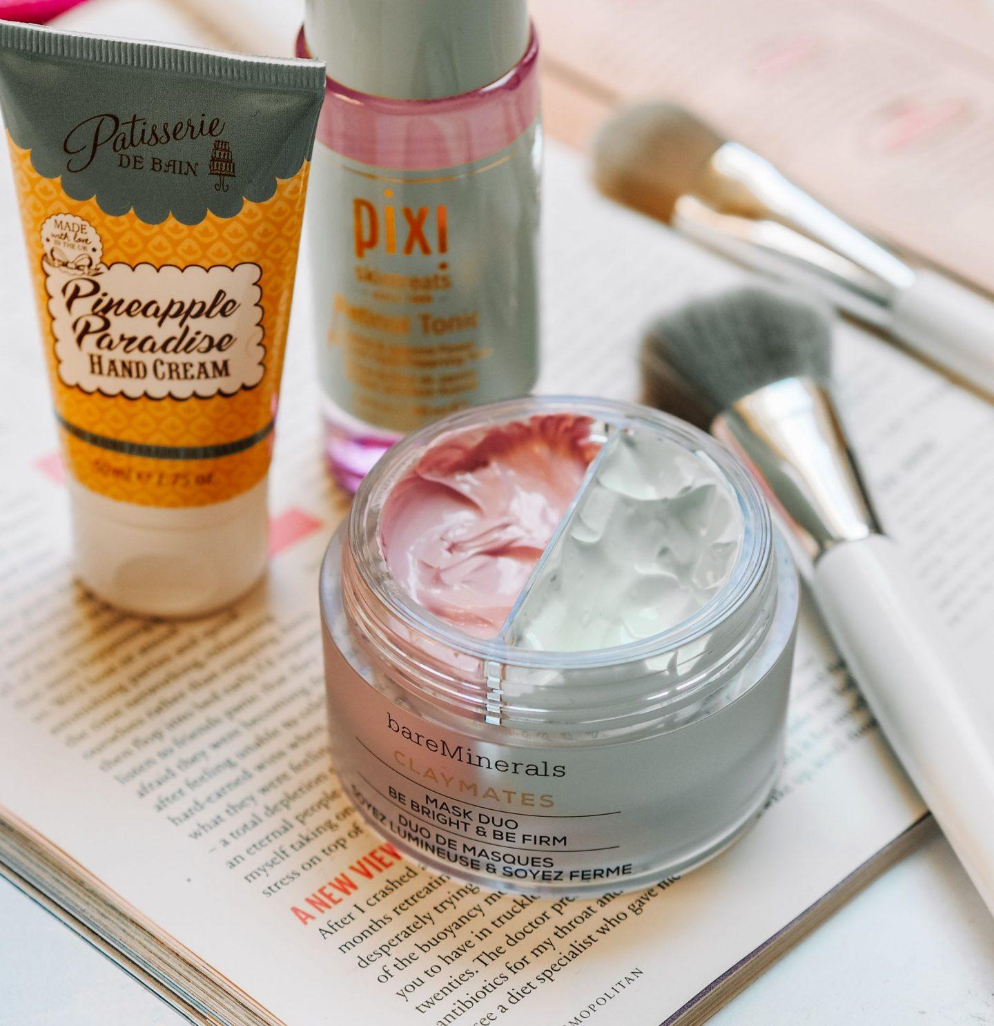 5 món skincare mua 1 được 2: Từ dưỡng ẩm đến làm sạch có đủ để chiều lòng từng vùng da trên khuôn mặt - Hình 7