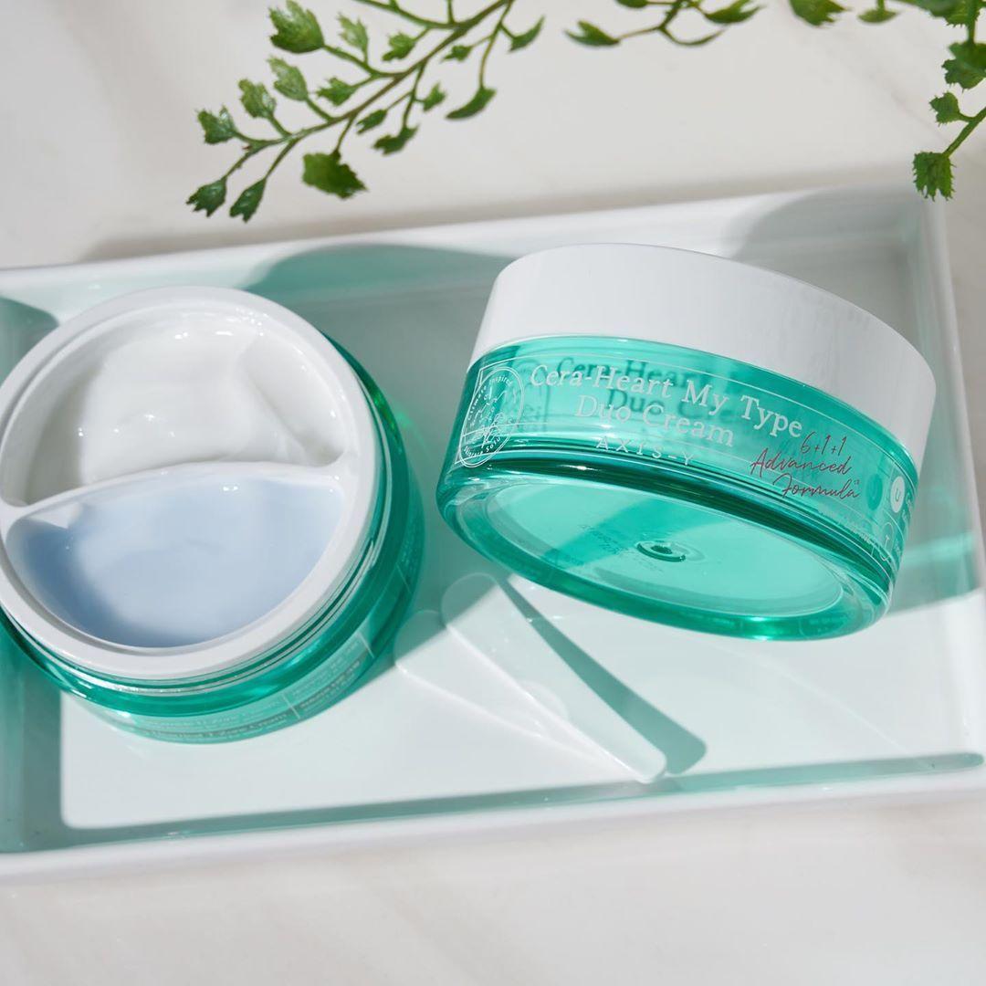 5 món skincare mua 1 được 2: Từ dưỡng ẩm đến làm sạch có đủ để chiều lòng từng vùng da trên khuôn mặt - Hình 1