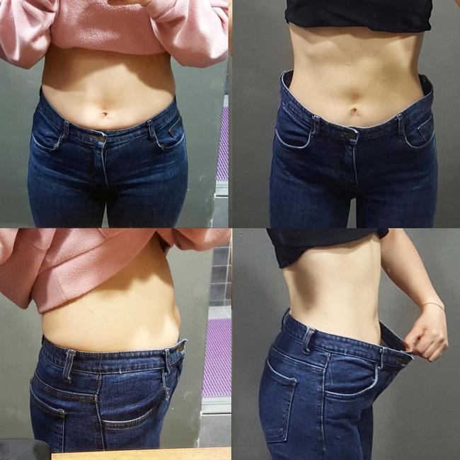 Giảm cân sau tuổi 30: Chuyên gia người Hàn chỉ ra 6 điều mấu chốt để thành công, bụng gọn eo thon chỉ sau vài tháng - Hình 10