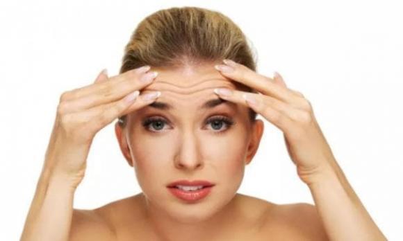 Phụ nữ không tuổi thường có 3 dấu hiệu đáng mừng trên khuôn mặt, nếu chiếm 1 trong số đó thì cũng đáng ghen tị - Hình 2