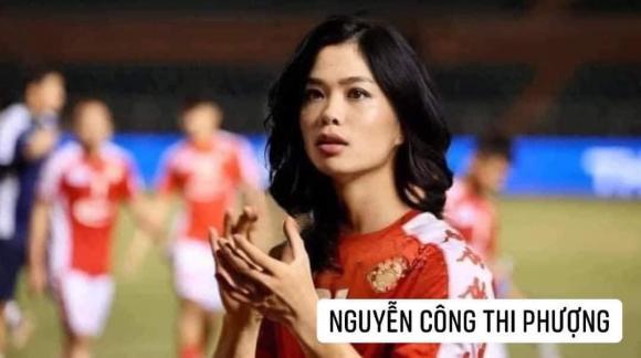Dân mạng cười xỉu với loạt ảnh các cầu thủ đội tuyển bóng đá Việt Nam được chế ảnh thành con gái - Hình 3