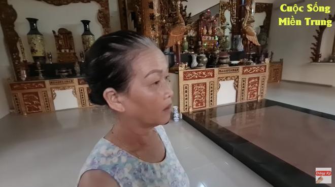 Hoá ra Hoài Linh từng xây nhà thờ rộng lớn ở Quảng Nam, hàng xóm ở đây bóc con người nam NS ngoài đời ra sao? - Hình 2