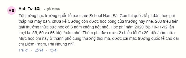 Quản lý Phi Nhung kể Hồ Văn Cường đi học tốn tiền, giáo viên tố lươn lẹo vì được miễn phí 100% - Hình 4