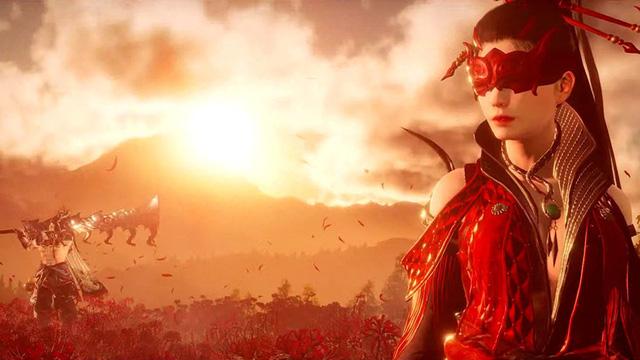 Siêu phẩm PUBG kiếm hiệp tung một loạt cảnh combat mãn nhãn, hé lộ ngày mở bản Beta tiếp theo cho game thủ - Hình 1