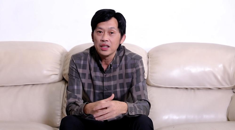 Trong 3 ngày, nghệ sĩ Hoài Linh đã giải ngân 8 tỷ tiền từ thiện - Hình 6