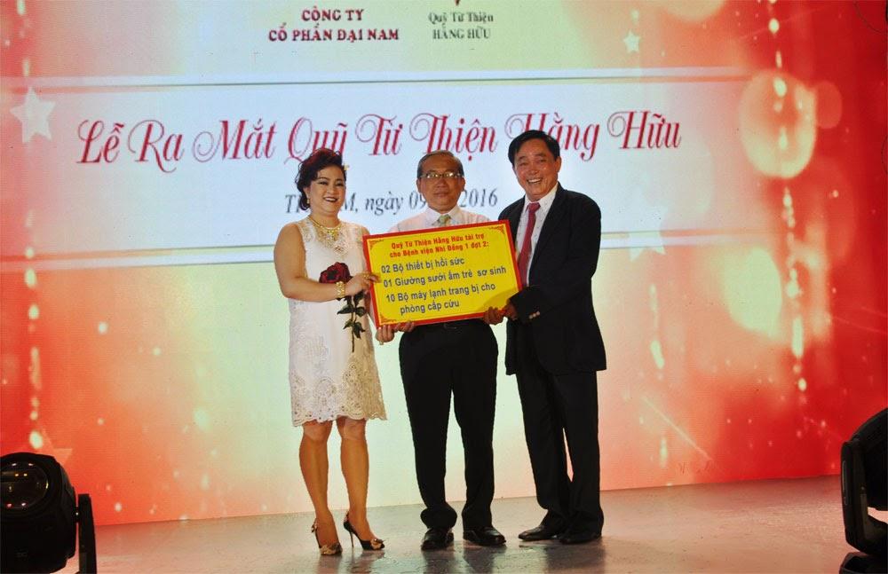 BIẾN MỚI: Bà Phương Hằng phanh phui chính Vy Oanh là nguyên nhân khiến ông Dũng lò vôi dẹp quỹ từ thiện - Hình 7