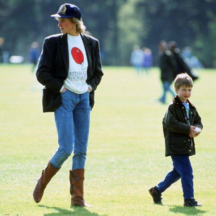 Những kiểu quần jeans phái đẹp nên sắm - Hình 1