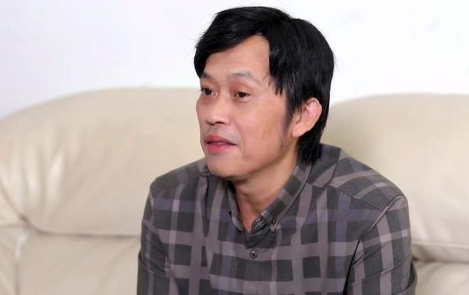 Văn phòng Chủ tịch Nước nhận đơn đề nghị thu hồi NSƯT của Hoài Linh - Hình 5