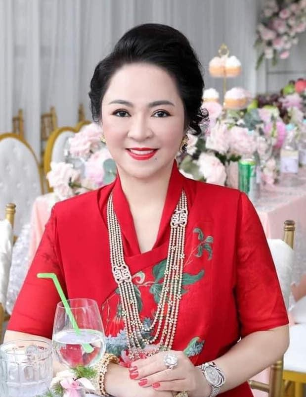 Bà Phương Hằng viết tâm thư dài, tuyên bố dừng cuộc chơi nhưng là người chiến thắng - Hình 2