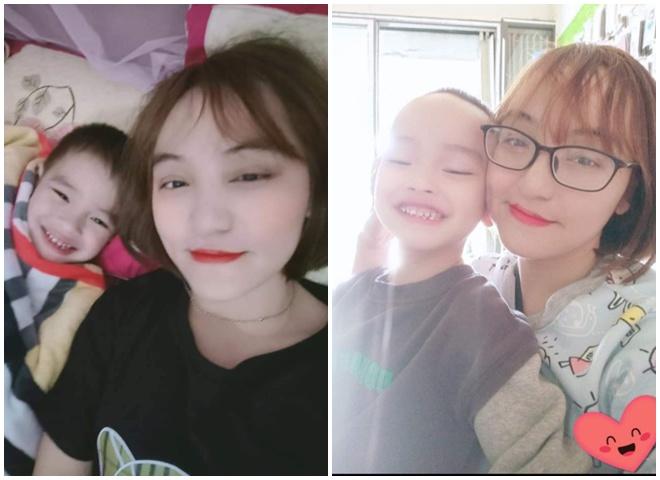 9X tí hon Hà Tĩnh đi đẻ không chồng, sau sinh đành ly hôn, giờ hạnh phúc bên trai trẻ - Hình 8