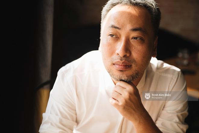 Đạo diễn Quang Dũng bị chỉ trích dữ dội vì đề xuất CSGT làm shipper mùa dịch, loạt sao Việt hưởng ứng cũng nhận gạch đá - Hình 4