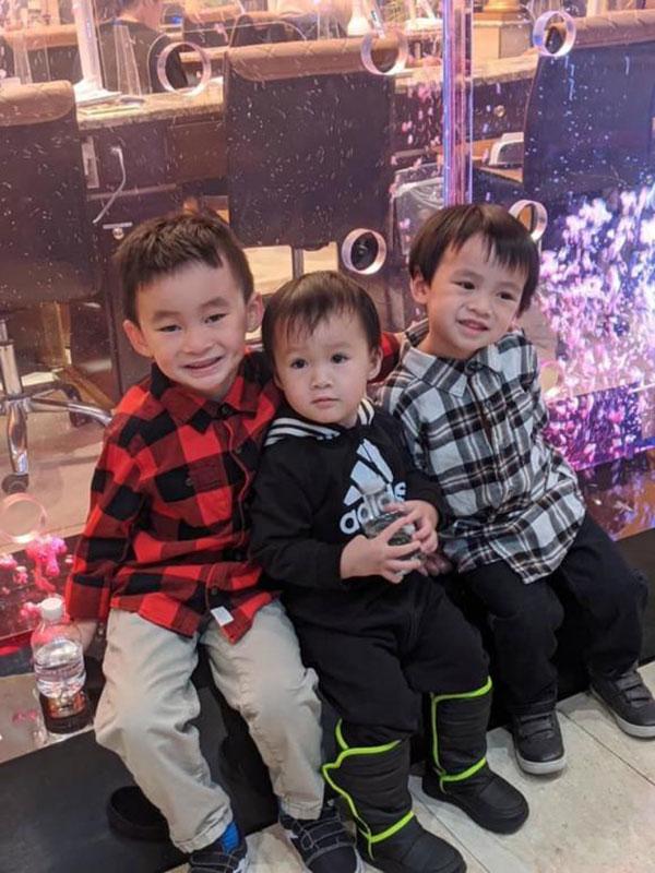 Cuộc sống hiện tại của 2 thần đồng âm nhạc nhí Việt Nam một thời: Người làm mẹ 3 con, người miệt mài theo đuổi nghệ thuật! - Hình 5