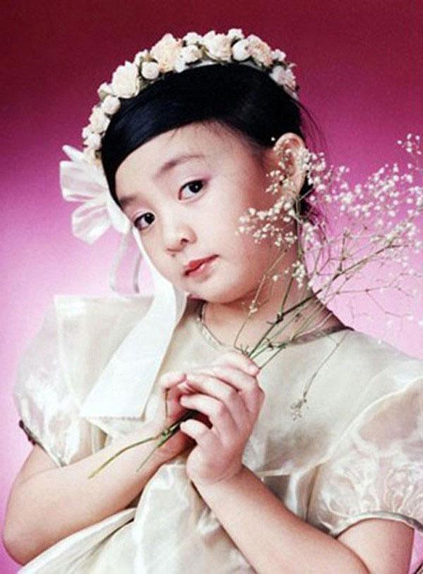 Cuộc sống hiện tại của 2 thần đồng âm nhạc nhí Việt Nam một thời: Người làm mẹ 3 con, người miệt mài theo đuổi nghệ thuật! - Hình 1