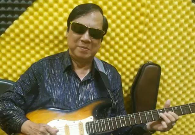 5 nghệ sĩ Việt qua đời vì Covid-19 - Hình 1