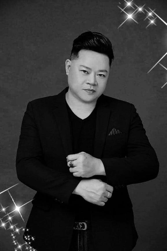 5 nghệ sĩ Việt qua đời vì Covid-19 - Hình 3