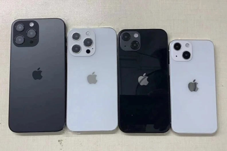 Chiếc iPhone nào sẽ bị khai tử khi Apple ra mắt iPhone 13? - Hình 1