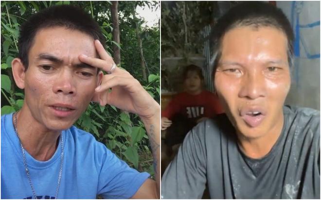 Anh chăn bò Soytiet phản ứng thế nào khi netizen nói mình bị Lộc Fuho soán ngôi? - Hình 1