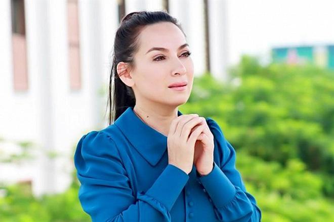 Nguyên Vũ tiết lộ thông tin mới nhất của Phi Nhung: Đang thở oxy liều cao, uống thuốc chống đông máu! - Hình 3