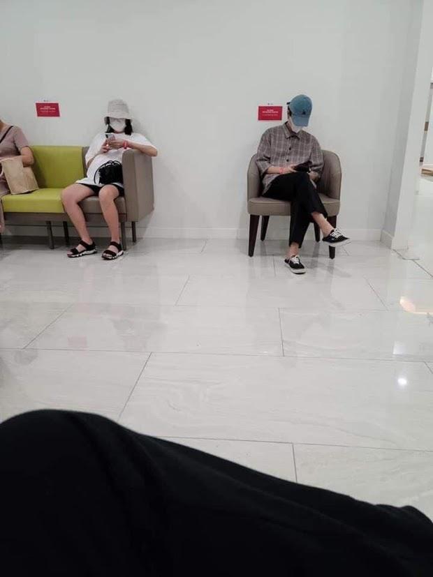 Anh Tú lộ diện sau 1 tuần im ắng trước tin đồn Diệu Nhi sinh con, netizen thi nhau chúc mừng chuyện lên chức - Hình 4