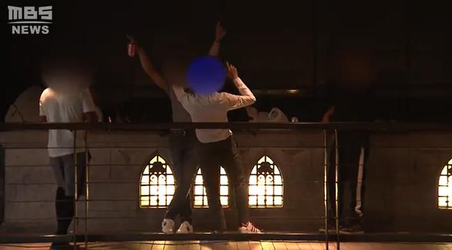Tình tiết mới vụ nghi vấn thanh niên Việt bị dìm chết ở Nhật: Thêm đoạn clip về nạn nhân vui vẻ với nhóm bạn trước khi xảy ra ẩu đả - Hình 4