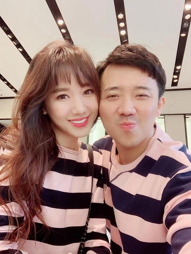 Hari Won bỗng bị chỉ trích vì đăng status được cho là cà khịa ca sĩ, thực hư khiến dân tình ngã ngửa? - Hình 5