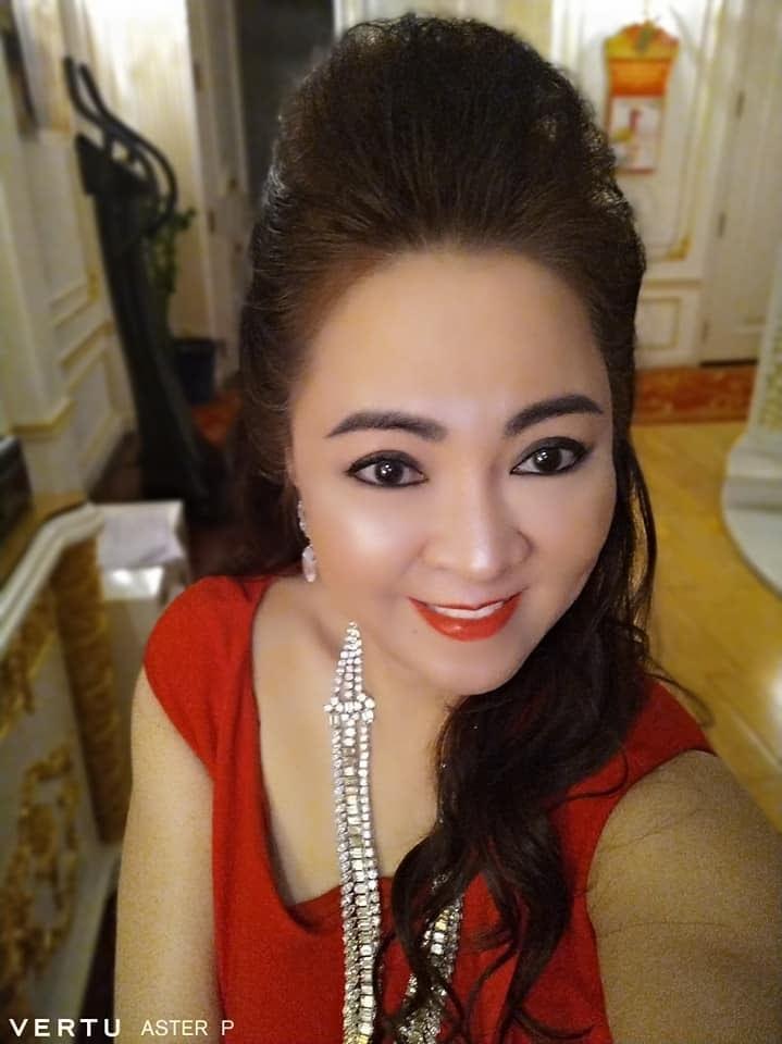 Vụ xúc phạm đạo Công giáo: Bà Hằng chính thức lên tiếng xin lỗi - Netizen -  Việt Giải Trí