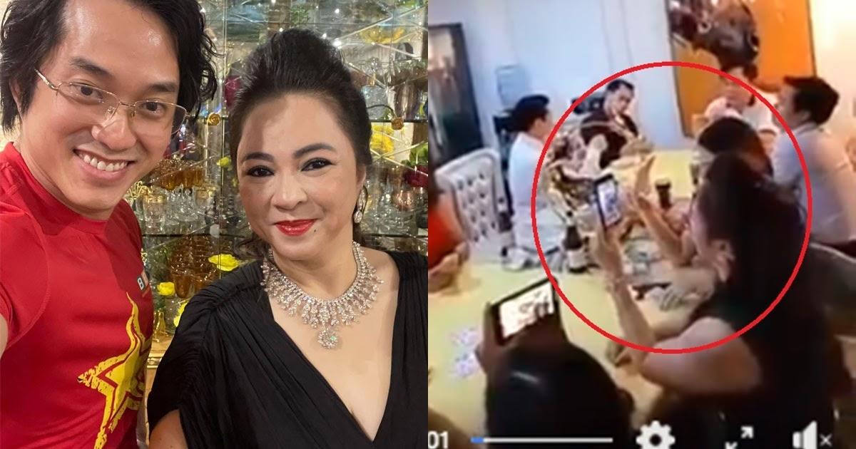 Sốc: Bà Phương Hằng livestream thừa nhận từng nghiện cờ bạc: Chơi như tao có mấy người - Hình 8