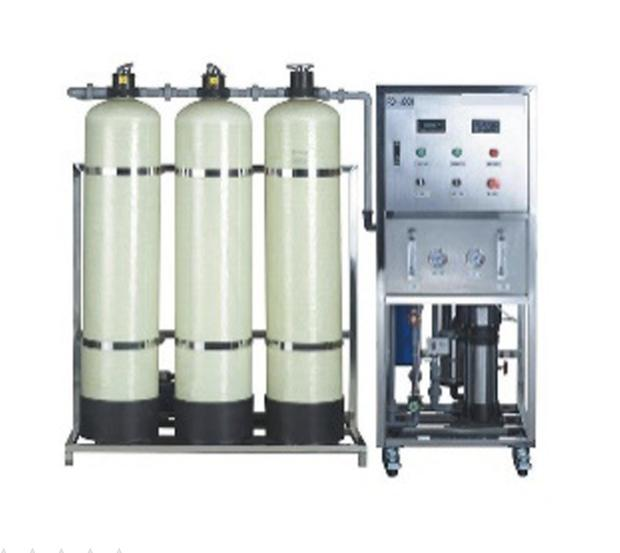 Thủy Tiên có thực sự ăn 450 triệu/ 1 máy lọc nước cứu trợ - Hình 2