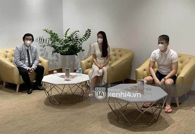 Netizen soi chi tiết khó hiểu trong sao kê của Thuỷ Tiên: 2 cụ già 116 tuổi vẫn được nhận 1,5 triệu tiền trợ cấp? - Hình 4