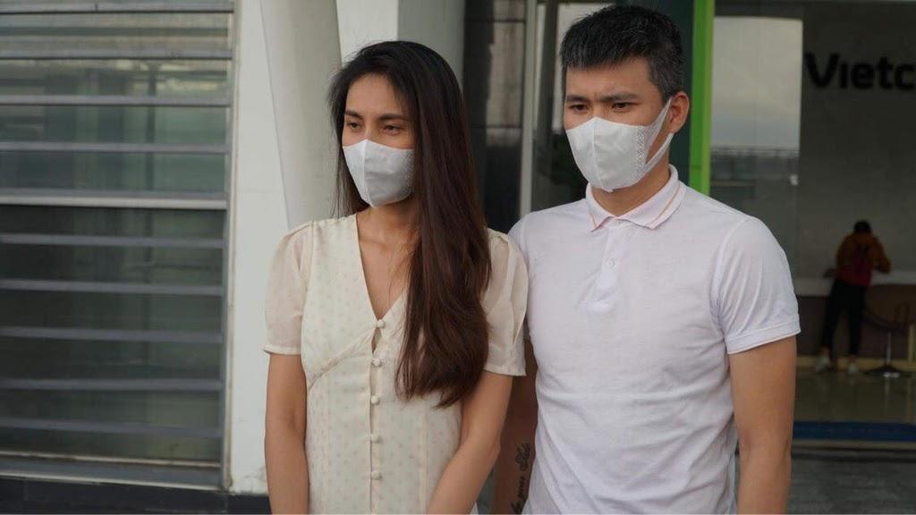 Bà Phương Hằng viết tâm thư dài gửi ông Nguyễn Phú Trọng ngay khi mở lại Facebook, nêu đích danh một loạt kẻ thù không đội trời chung - Hình 4