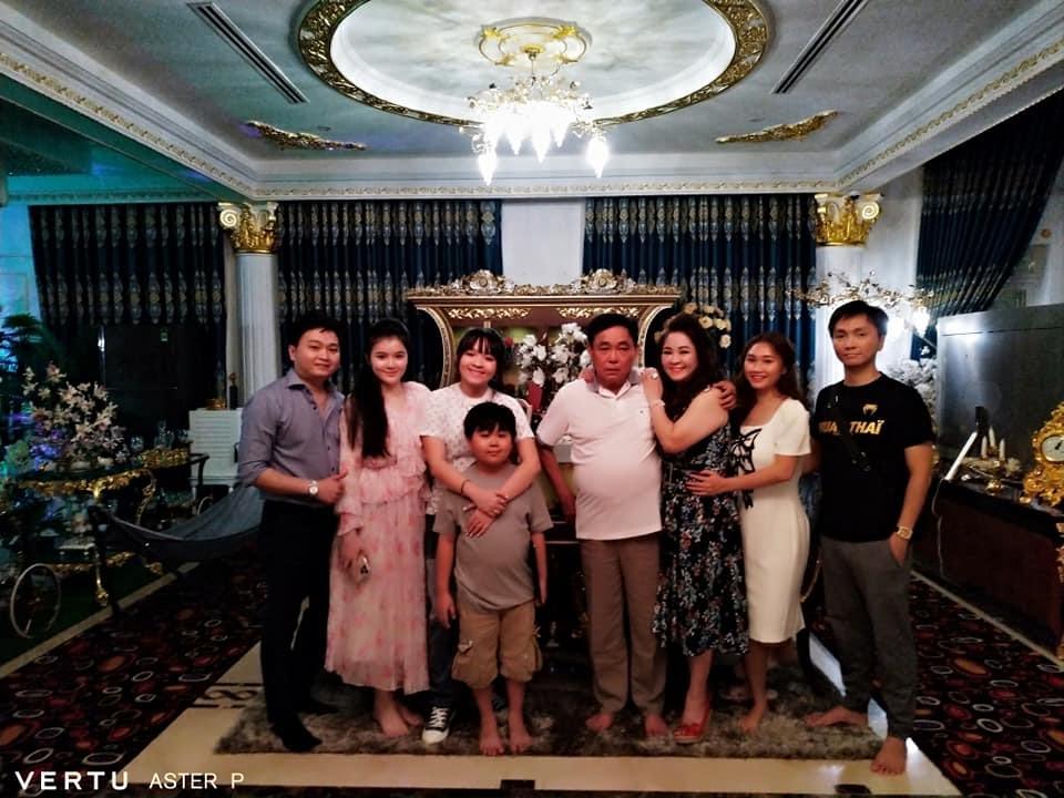 Bà Phương Hằng viết tâm thư dài gửi ông Nguyễn Phú Trọng ngay khi mở lại Facebook, nêu đích danh một loạt kẻ thù không đội trời chung - Hình 3